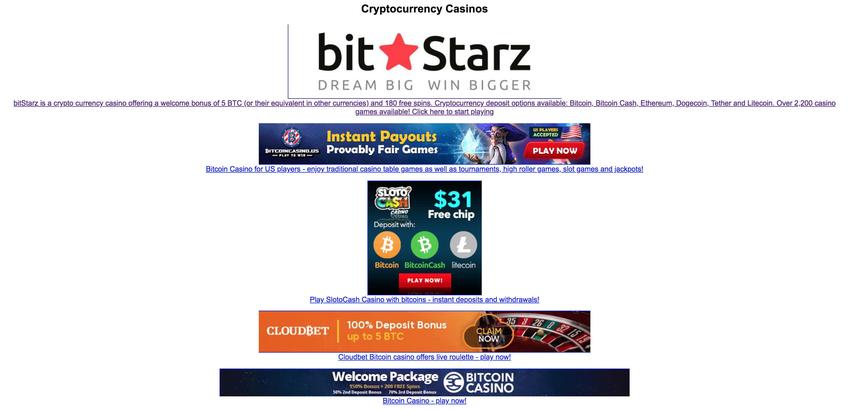keresni a bitcoin 2020-at