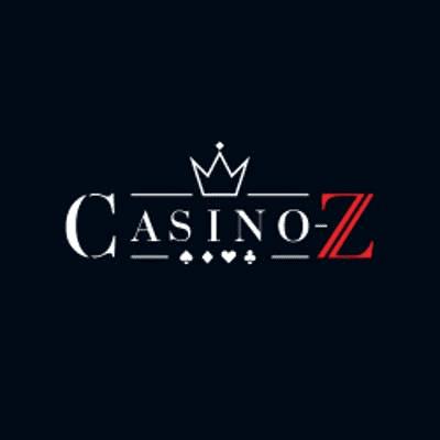 ถ่ายทอดสด bitcoin roulette schweiz
