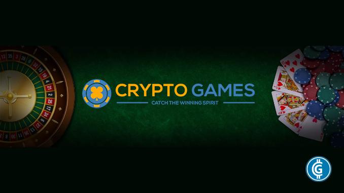 ดาวหมุนสล็อต bitcoin