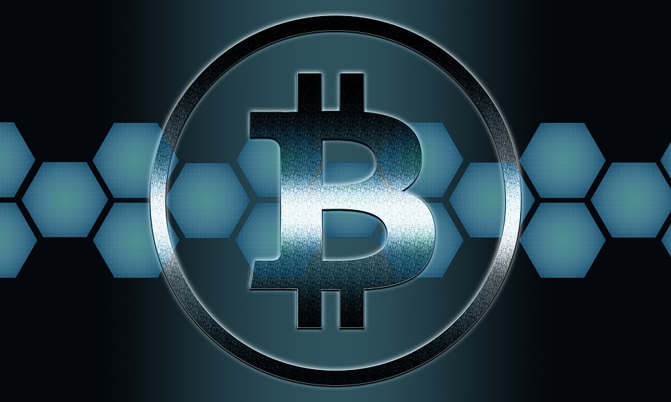 พีซีเกม bitcoin