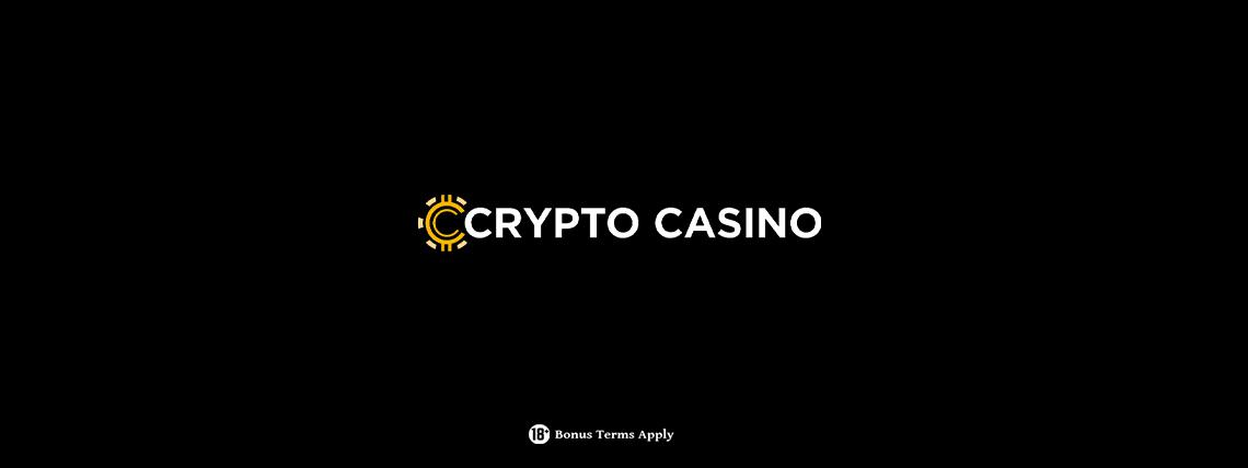 สิบ bitcoin คาสิโนออนไลน์