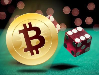 เล่น bitcoin slot slot โดยมือถือ